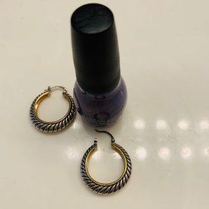 Brighton Jewelry - Brighton earrings